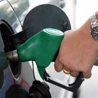 Gas price fixed at $5.61/mmbtu, diesel cut by Rs 3.37/l